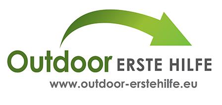 Outdoor Erste Hilfe – Ausbildung und Kurse für Unternehmen